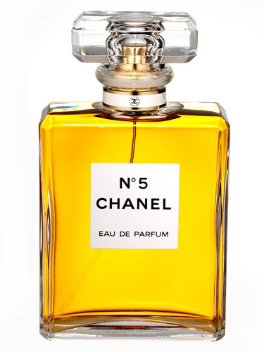 Chanel-No.-5-Eau-de-Parfum98