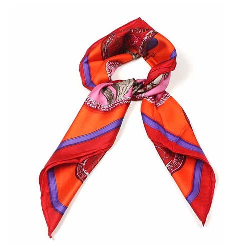 Hermes-scarf-41