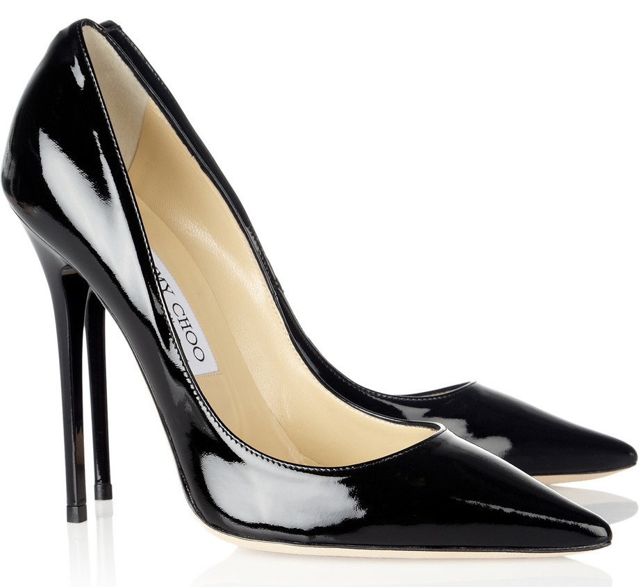 Jimmy-Choo-Anouk