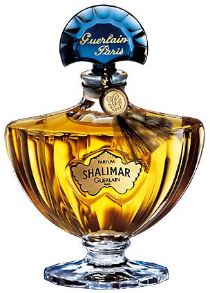 SHALIMAR08010 BASEA