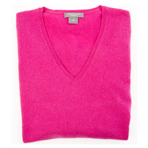 anntaylor-pink-sweater-s3-j9i2it-medium_new