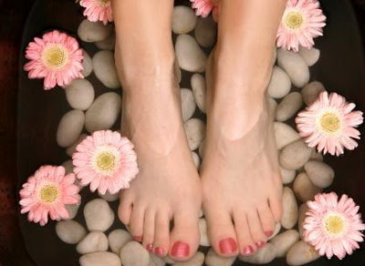 beautiful_feet