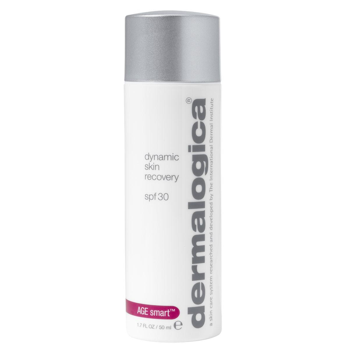 derma-dynamic-skin-recovery