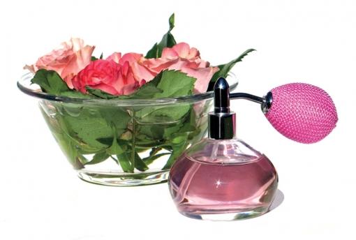 kako-naprvaiti-parfem2