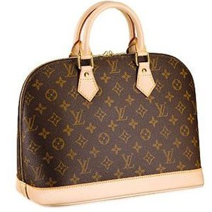 louis-vuitton-alma1