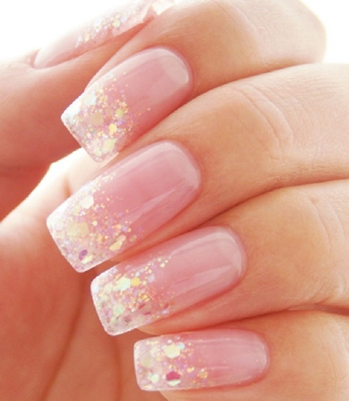 pink-french-manicure-5